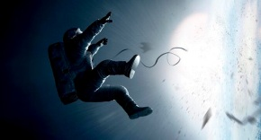 """Gravity"" and the Cinema of Pure Experience"